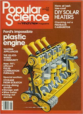 1982 September