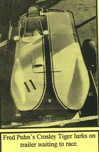 1996 Volume 7, Issue 4