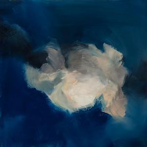 Night Cloud #13