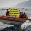 Reunión anual de la Comisión OSPAR en Tenerife