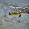 Primer día expedición al Ártico 2013