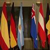 Reunión del Tratado Antártico