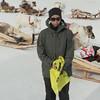 Recursos generales Expedición Mujeres por el Ártico