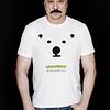 Carlos Bardem por el Ártico