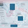 Lo que pasa en el Ártico no se queda en el Ártico (infografía)