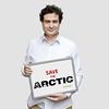 Salva el Ártico - Pepe Rodríguez (alta resolución)