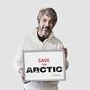Salva el Ártico - Ricardo Darín (alta resolución)
