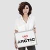 Salva el Ártico - Inma Cuesta (alta resolución)