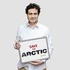 Salva el Ártico - Pepe Rodríguez