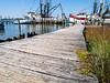 Old Wharf