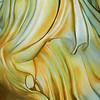 Marble Robe