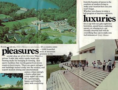Divinity Resort