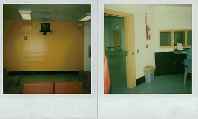 PCJDC Polaroids