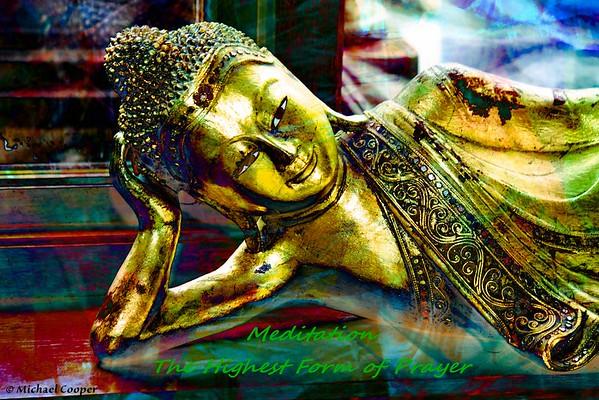 IMG_6412_edited-1_pe Budha