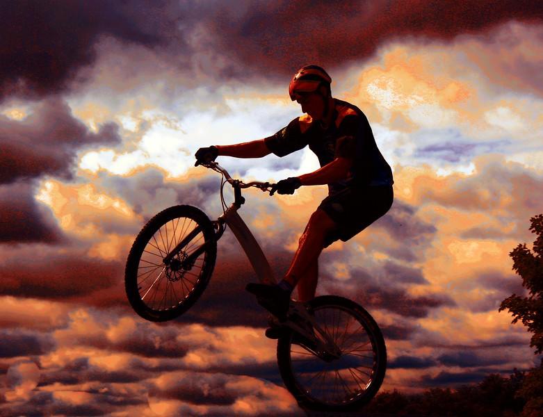 Bike Demo Rougham (4)_pe