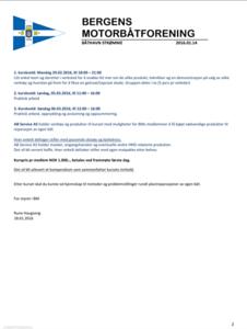 Skjermbilde 2021-01-08 kl  00 27 55