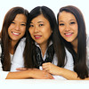 DSC09760_cs5bu