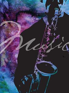Sax Music DATASTOR