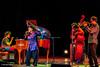 2013-12-19-Cuba Trip-1319