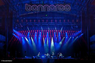 2013 Bonnaroo Music Festival