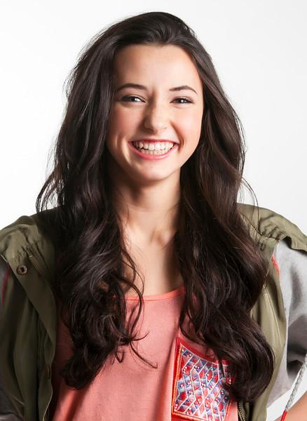 Katherine Bennett 2