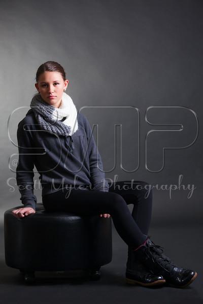 Annika Jensen 2