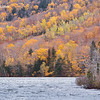 Autumn Waters - New England