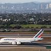 Air France LA