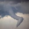 Prospect Valley Colorado Tornado