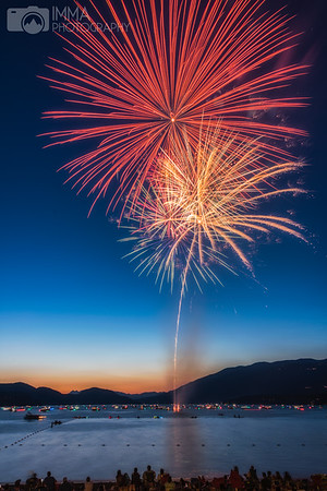 Fourth of July in Montana 3