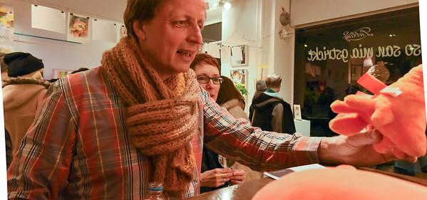 22-27_LouiseMuerth(c)FotoTomGarrecht_6443