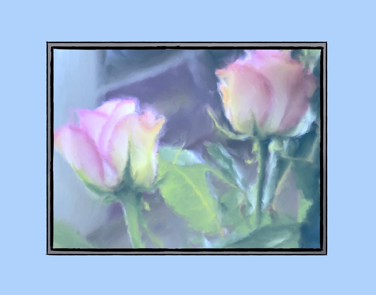 052-chunky cloner_11x14
