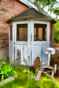 DSCF2742_painting