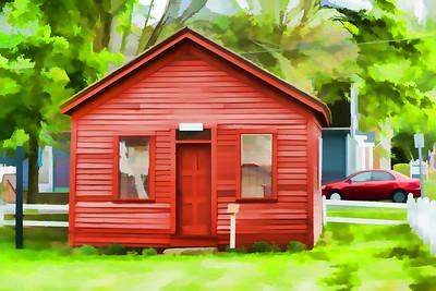 DSCF2695_painting