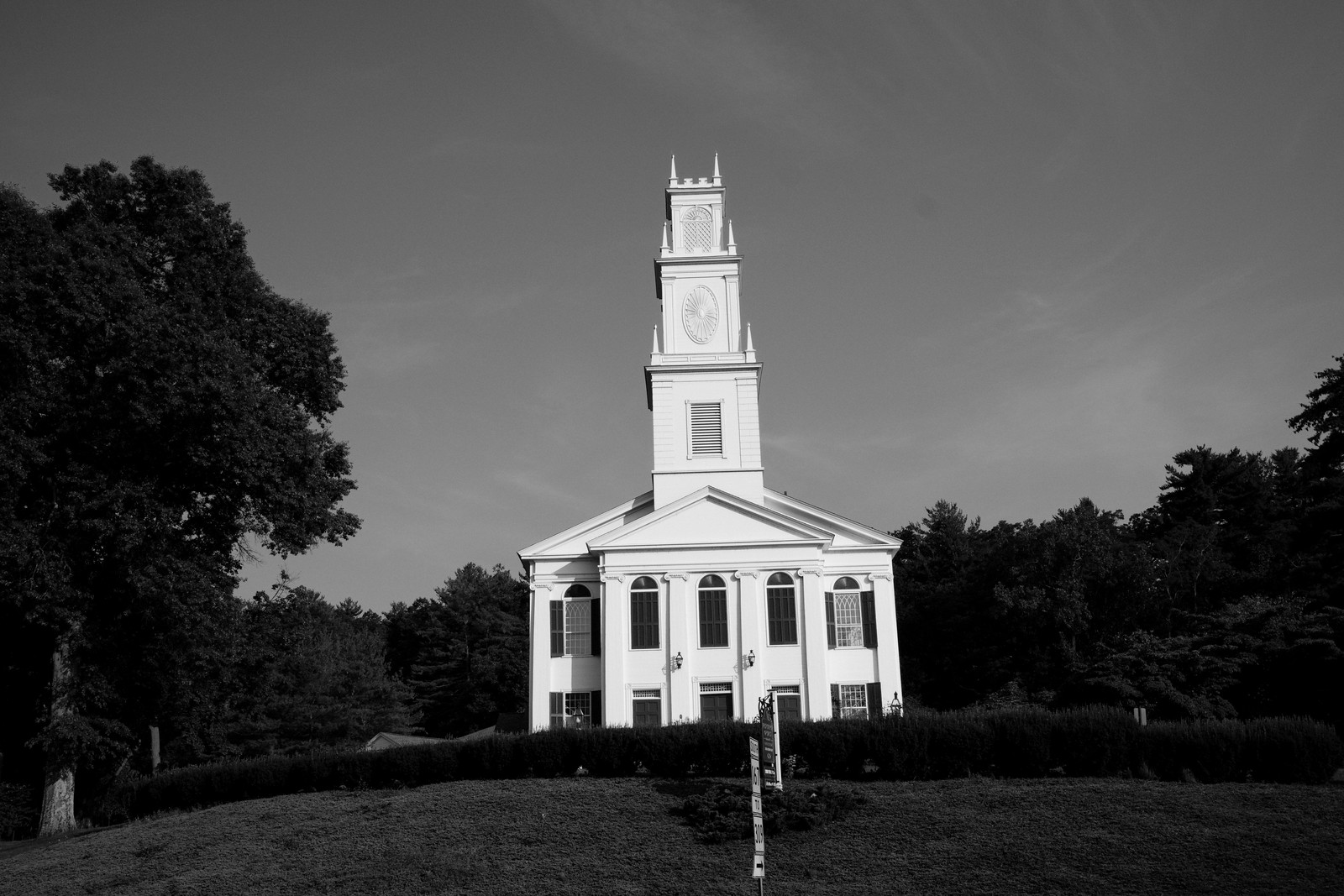 First Church_July 23, 2017-0952_paint