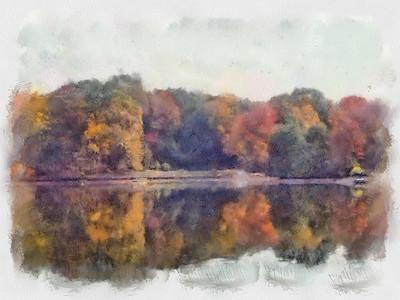 _A250858_DAP_Watercolor