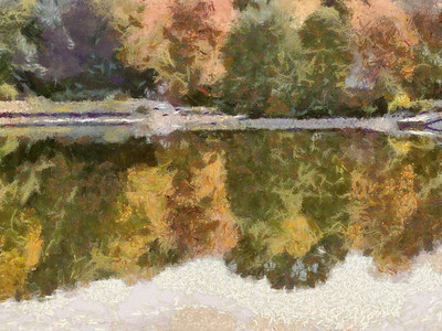 _A250880_DAP_Monet