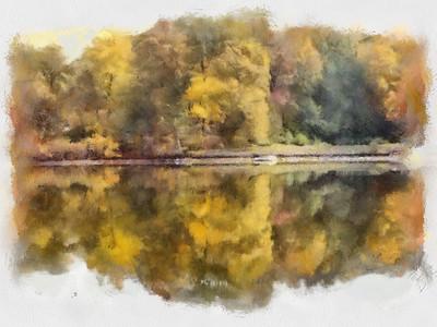 _A250885_DAP_Watercolor