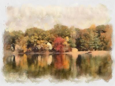 _A250864_DAP_Watercolor