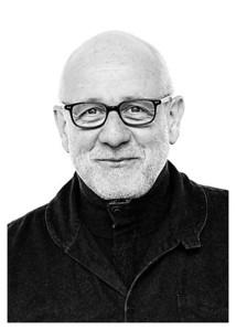 Yves Chaudouë