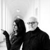 Yves Chaudouët & SabrinaS