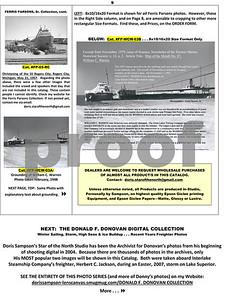 pg9-2015 Spring Catalog0320orig