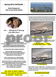 pg1-2015 Spring Catalog0320orig