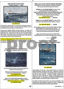 pg3-2015 Spring Catalog0320orig