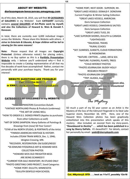 pg11-2015 Spring Catalog0320orig