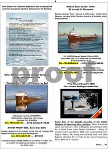 pg4-2015 Spring Catalog0320orig