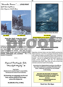pg12-2015 Spring Catalog0320orig