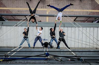 0015_PauloBMB_20120506