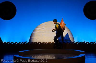 0111_PBarbuto_20042012