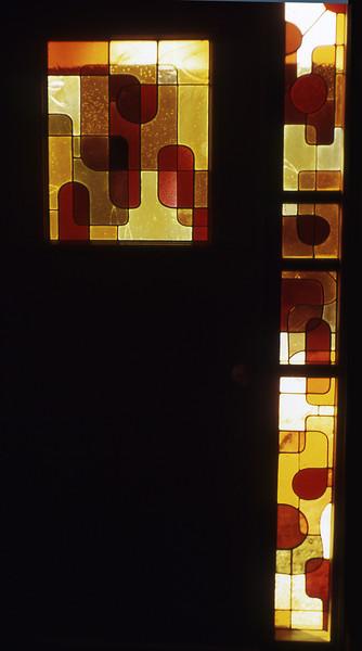 Richland windows